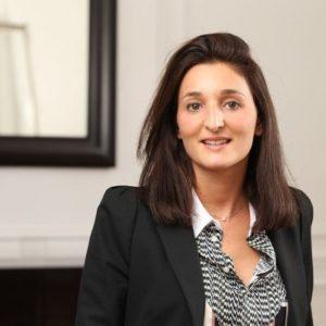 Stephanie Cohen Avocate Paris 16 - Droit Penal Droit de la famille - Avocat au barreau de Paris - CRPC reconnaissance préalable de culpabilité